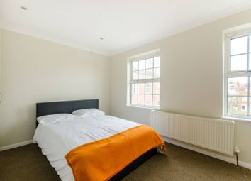 Thumbnail 5 bed flat to rent in Blenheim Close, Winchmore Hill