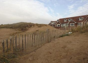 Thumbnail 5 bedroom property to rent in Summerfields, St. Annes, Lytham St. Annes