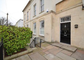 Thumbnail 2 bed flat to rent in Montpellier Villas, Montpellier, Cheltenham
