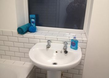 Thumbnail 1 bed terraced house to rent in Scorton Street, Liverpool