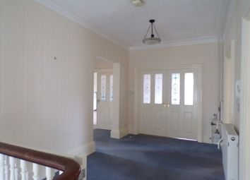 Thumbnail 4 bed flat to rent in Cambridge Road, Waterloo