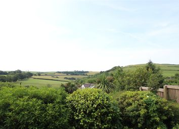 Thumbnail 2 bed bungalow for sale in Church Close, Goodleigh, Barnstaple