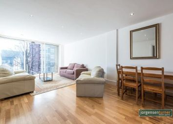 Thumbnail 2 bed flat to rent in Ash Court, Fairfax Place, South Hampstead