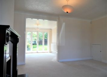 Thumbnail 3 bed semi-detached house to rent in Moore Grove Crescent, Egham
