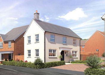 3 bed detached house for sale in Hayne Farm, Hayne Lane, Gittisham, Honiton EX14