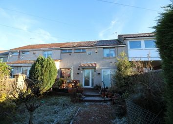 Thumbnail 3 bed terraced house to rent in Huntly Drive, Glenrothes