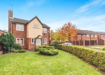 Thumbnail 3 bed semi-detached house for sale in Harwich Grove, Liverpool
