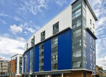 1 bed flat to rent in Peter Heathfield House, Stratford, London E15