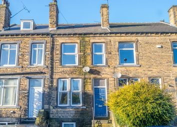 3 bed terraced house for sale in High Street, Morley, Leeds LS27