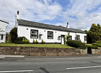 Thumbnail 3 bed cottage for sale in Whitegate, Wetheral, Carlisle