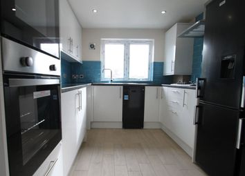Thumbnail 6 bed property to rent in Berkeley Precinct, Ecclesall Road, Sheffield