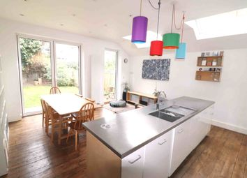 4 bed property to rent in Studland Road, London SE26