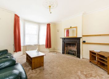 Thumbnail 4 bed detached house to rent in Blenheim Gardens, Wallington