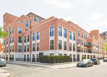 Chelsea Manor Street, London SW3