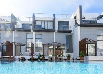 Thumbnail 1 bed duplex for sale in Sunshine City, Kyrenia (City), Kyrenia, Cyprus