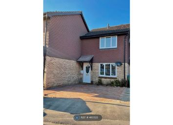 3 bed terraced house to rent in Walton On Thames, Walton On Thames KT12