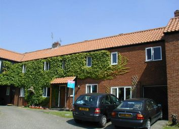 Thumbnail 5 bed property to rent in Yew Tree Mews, Osbaldwick, York