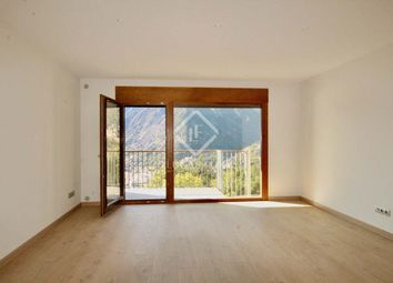 Thumbnail 2 bed apartment for sale in Andorra, Escaldes, And14455