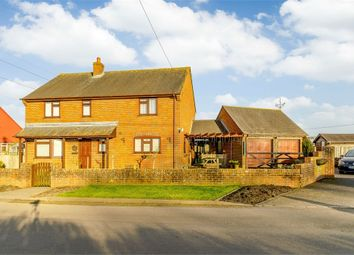 4 bed detached house for sale in Berhills Lane, Rowde, Devizes, Wiltshire SN10