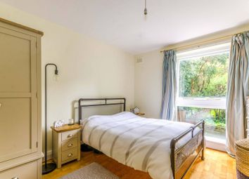 Thumbnail 2 bed flat for sale in Camden Road, Islington, London