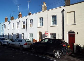 Thumbnail 2 bed terraced house for sale in Sandford Street, Cheltenham, Gloucestershire