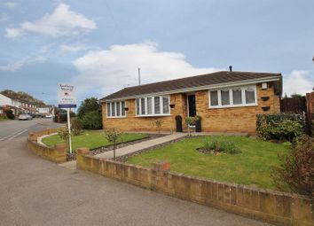 3 bed detached bungalow for sale in Summerhouse Drive, Dartford DA2