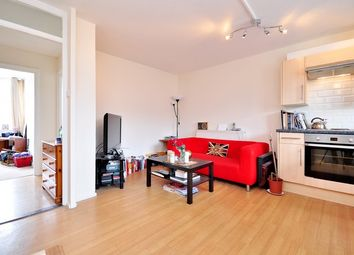 Thumbnail 2 bed flat to rent in Musgrave Court, Battersea Bridge Road, Battersea