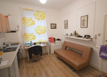 Thumbnail Studio to rent in Kings Cross Road, London