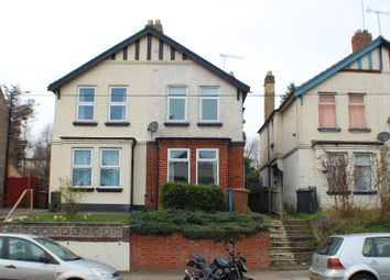 Thumbnail 3 bedroom semi-detached house for sale in Wherstead Road, Ipswich