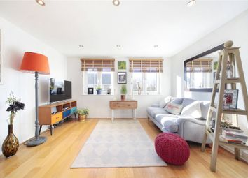 Thumbnail 2 bed maisonette for sale in College Gardens, Wandsworth Common, London