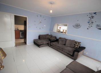 Thumbnail 2 bed flat to rent in Jodrell Road, Victoria Park