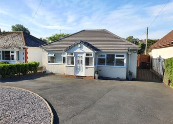 Thumbnail 3 bed bungalow for sale in Northwood Lane, Bewdley