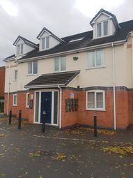 Thumbnail 1 bed flat to rent in Davenport Avenue, Nantwich