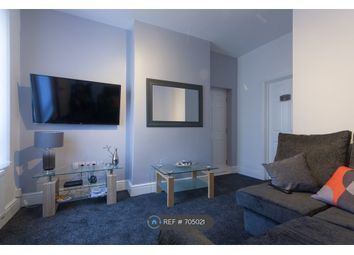 Room to rent in Etruria Road, Stoke-On-Trent ST4