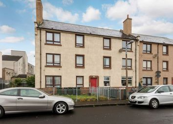 Thumbnail 2 bed flat for sale in 24/5 Royston Mains Street, Edinburgh