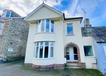4 bed flat for sale in Trevanion Road, Wadebridge PL27