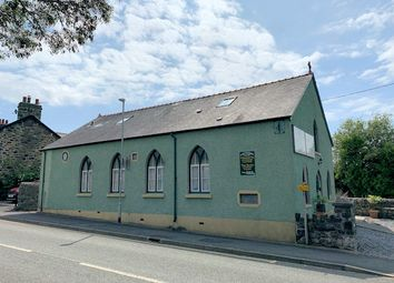 Thumbnail Leisure/hospitality for sale in Llwyngwril