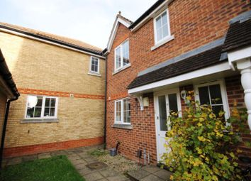 Thumbnail 3 bed property to rent in Nightingale Shott, Egham, Surrey
