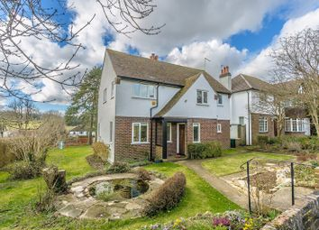 Thumbnail 3 bed detached house for sale in Downs Road, Coulsdon