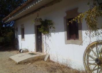 Thumbnail 3 bed farm for sale in Goldra De Baixo, 8005 Faro, Portugal