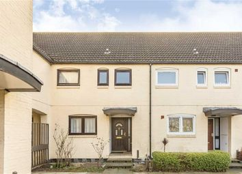 3 bed property for sale in Brewhouse Walk, London SE16