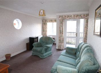2 bed flat for sale in Airlie Wood, 32 Forest Road, Prenton, Merseyside CH43