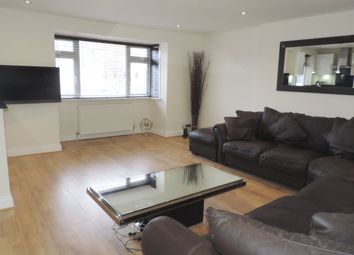 Thumbnail 2 bed maisonette to rent in High Street, Potters Bar