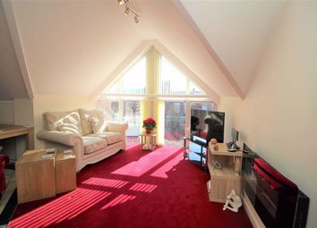 2 bed flat for sale in Tulketh Avenue, Ashton-On-Ribble, Preston PR2