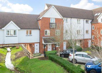 Thumbnail Property for sale in Galloway Drive, Kennington, Ashford