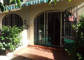 Thumbnail 1 bed terraced house for sale in Denia, Alicante, Spain