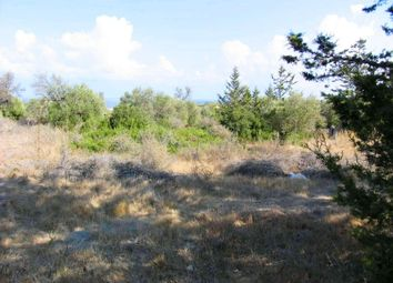Thumbnail Land for sale in Bahceli, Kyrenia