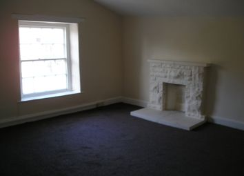 Thumbnail 2 bed flat to rent in Market Place, Pickering
