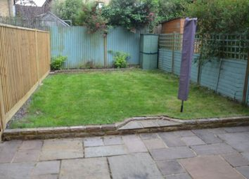 Thumbnail 3 bed terraced house to rent in Stirling Close, Banstead