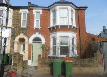Thumbnail 3 bed terraced house to rent in Oregon Avenue, Manor Park